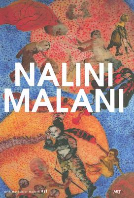 Image for Nalini Malani