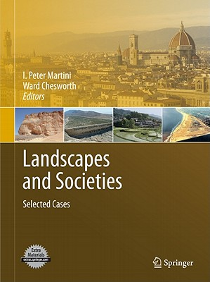 Landscapes and Societies: Selected Cases