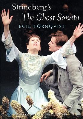Strindberg's Ghost Sonata, T�rnqvist, Egil