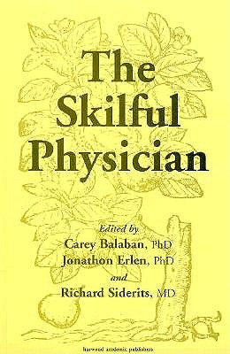 Image for Skilful Physician