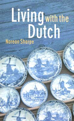 Image for Living with the Dutch