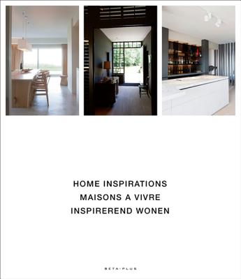 Image for Home Inspirations