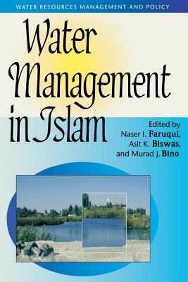Image for Water Management in Islam (Water Resources Management and Policy Series)