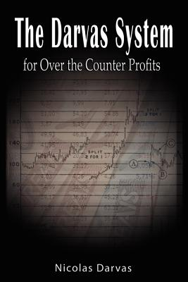 Image for Darvas System for Over the Counter Profits