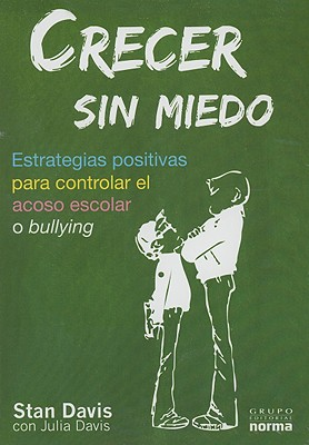 Image for Crecer Sin Miedo/ Grow Without Fear: Estrategias P