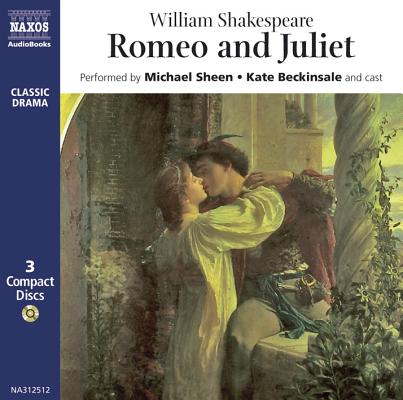 Image for Romeo and Juliet (Classic Drama)