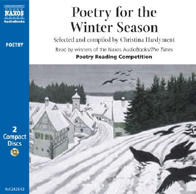Image for Poetry for the Winter Season (Poetry S.)