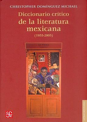 Image for Diccionario cr