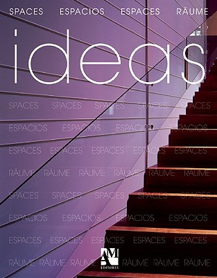 Image for Ideas: Spaces