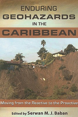 Image for Enduring Geohazards in the Caribbean: Moving from the Reactive to the Proactive