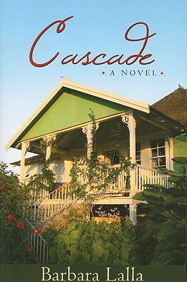 Image for Cascade: A Novel