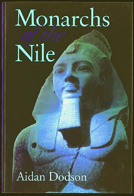 Image for Monarchs of the Nile