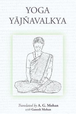 Image for Yoga Yajnavalkya