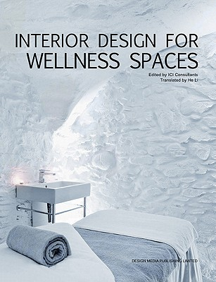 Image for Interior Design for Wellness Space