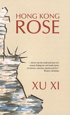 Image for Hong Kong Rose